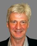 Carsten Paulick